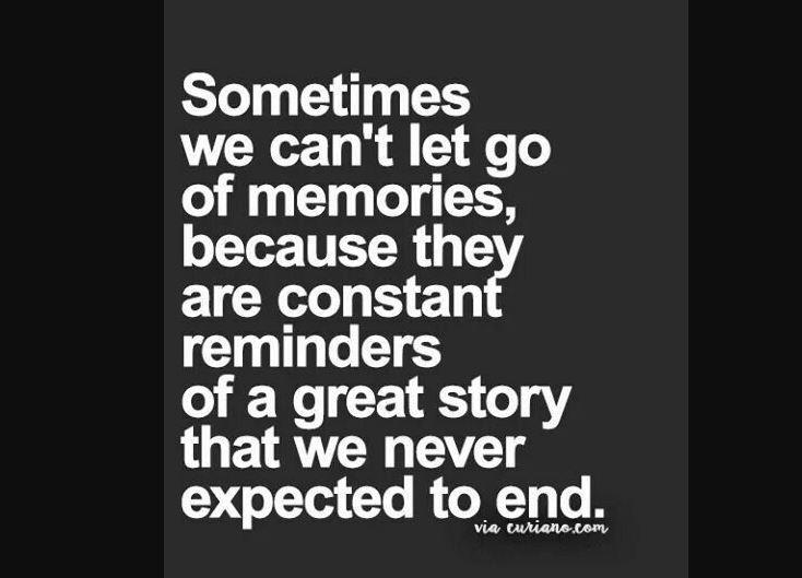 True Love Never Dies Why True Love Stories Never Have Endings