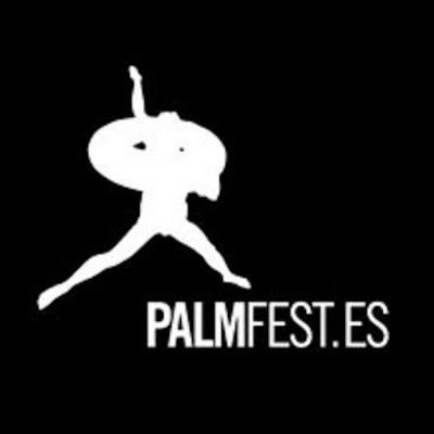 Palmfest palm fest hospitalet infant Cartel fechas dias grupos artistas horarios festivales