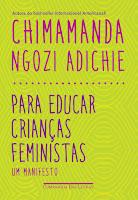 http://www.companhiadasletras.com.br/detalhe.php?codigo=14324