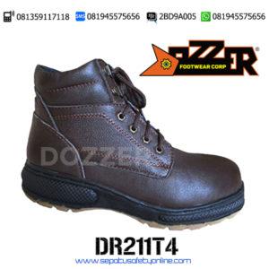 Kami Berkah Mulia Group Melayani Penjualan GROSIR maupun ECERAN sepatu  safety apik c87d458d77