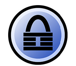 KeePass 2.34 Offline Installer