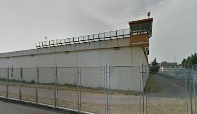 carcere-Monza