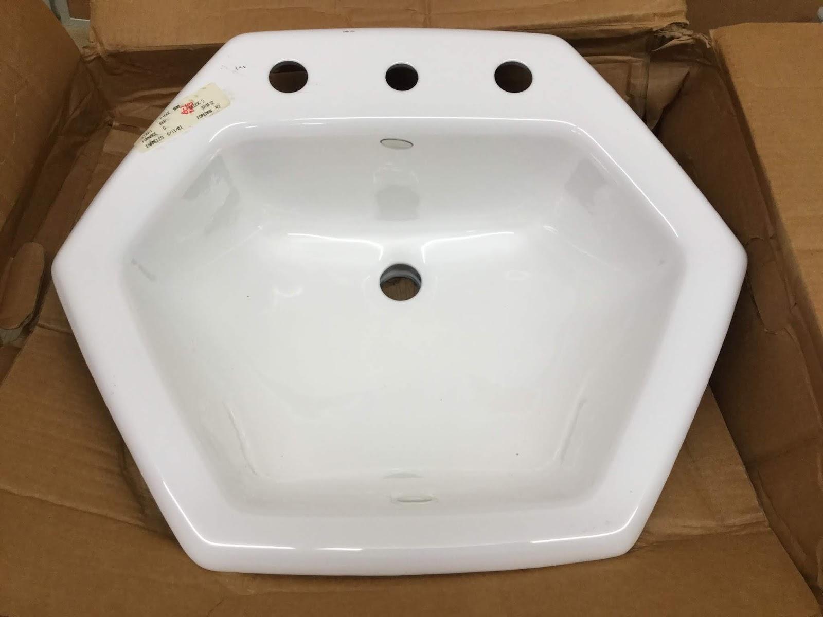 Find Discontinued Plumbing Fixtures Kohler K2930  K