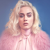 "A crítica social por trás de ""Chained To The Rhythm"", da Katy Perry"
