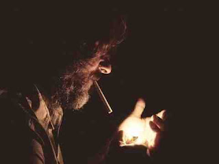 تفسير حلم التدخين (شرب الدخان) فى المنام