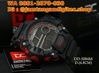 wa 08812070839 jual jam tangan digitec collection, harga jam tangan digitec collection, jam tangan digitec collection terbaru 2017