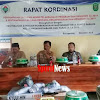 Plt. Desa Bontoparang, Transparansi Pada Masyarakat Itu Penting