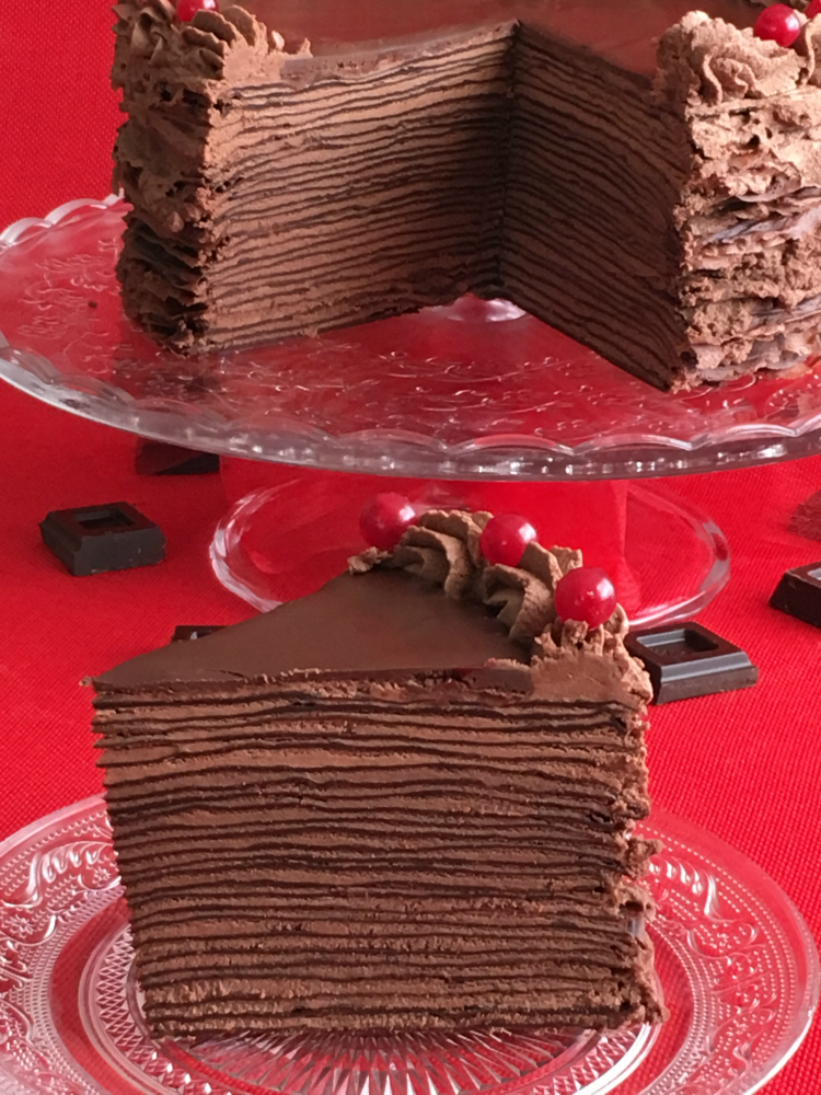 chocolate-crepe-cake