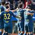 EN VIVO: Sin Tevez, #Boca visita al #Barcelona por el Trofeo Joan Gamper