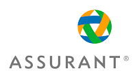 assurant_corporation_internships