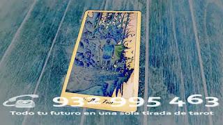 Horóscopo diario gratis virgo en Lleida