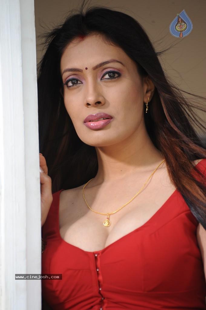 Desi Saree Porn Video