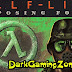 Half Life Opposing Force Game