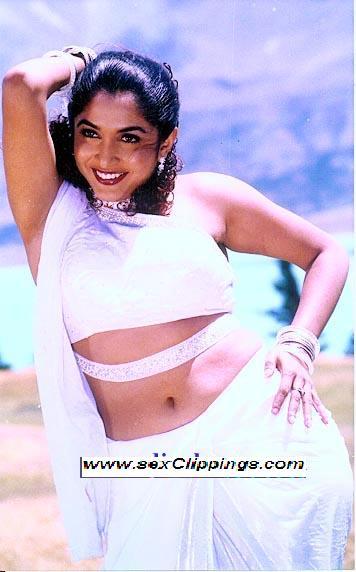 Sexiest indian actress pics-6363