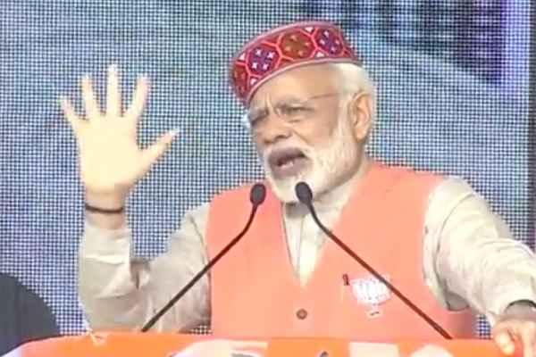 pm-narendra-modi-told-congress-born-5-rakshas-in-himachal-radesh