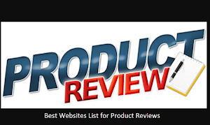 Top Product Review Website for Customers and Buyers