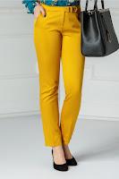 pantaloni-femei-eleganti-2