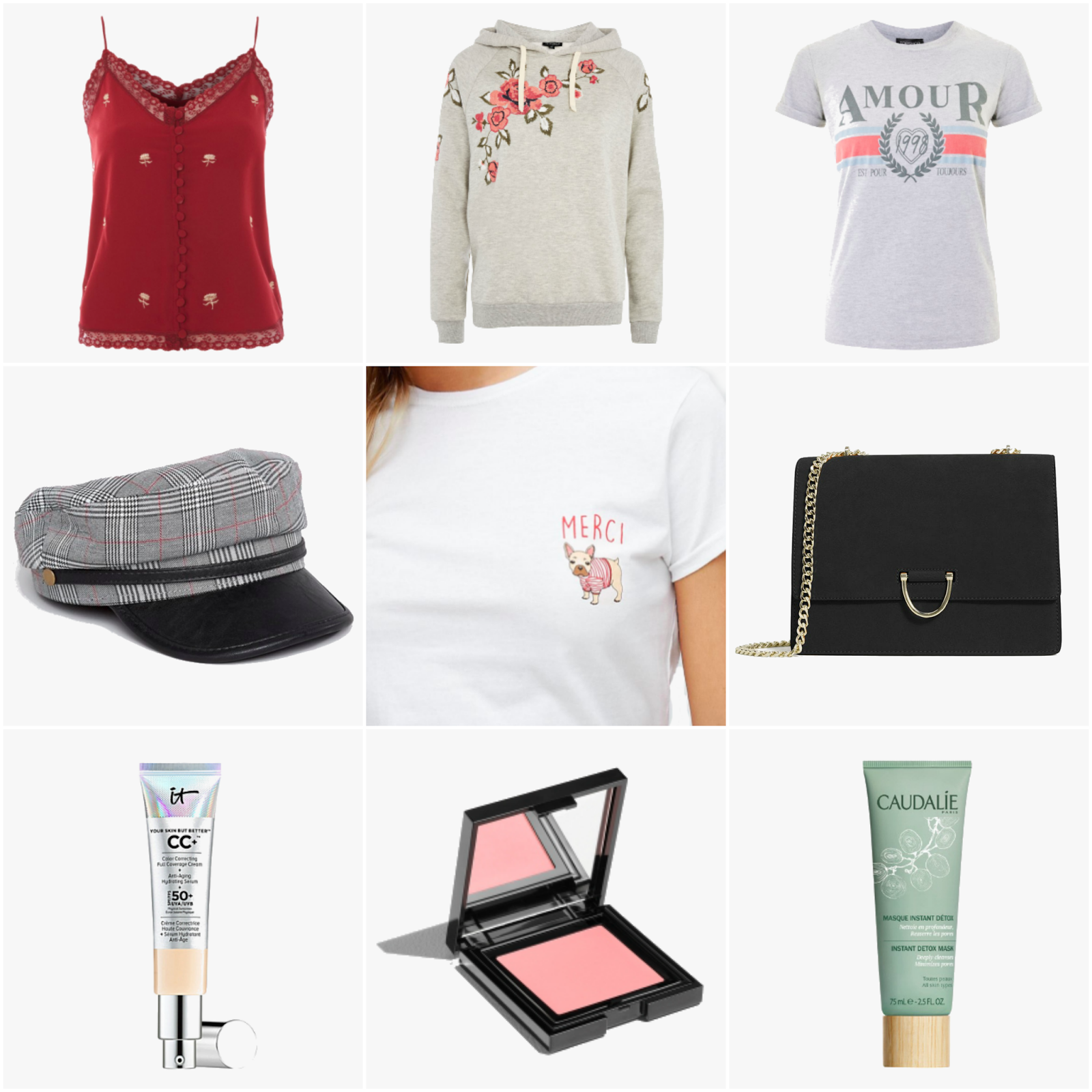 november favourites, style and beauty, suz and the sun style, black friday haul, london shopping