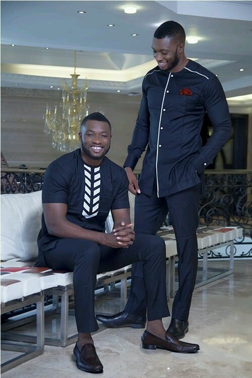 Native Outfit For Men Download Latest Ankara Styles 2018 Asoebi For Wedding Styles 2018