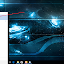 Cara Setting Laptop Agar Tidak Sleep Di Windows 7/8/8.1/10