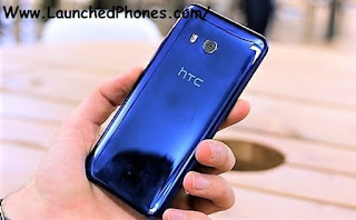 can hold upwardly launched shortly because this outcry is immediately certified past times the  Upcoming HTC Phone Specifications are revealed
