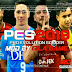 Download FTS Mod PES 2019 Asia By Gila Game Apk Data Obb