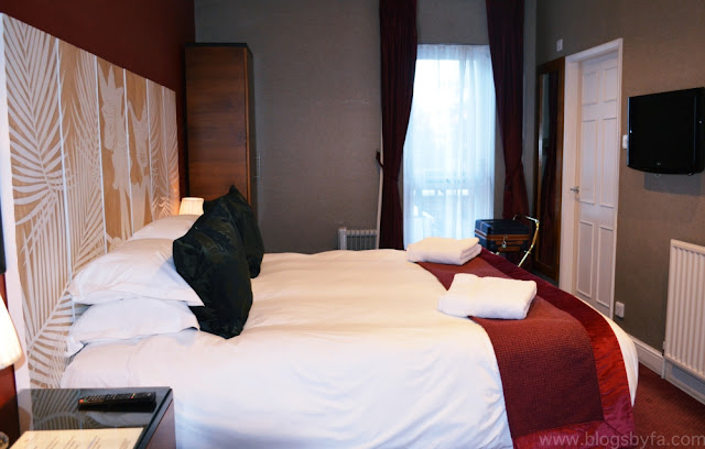 Royal Adelaide Hotel in Windsor