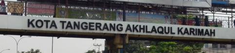 Info Pulsa Murah Di Tangerang