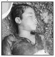বরাক তম্পাক্কী  খোমজিনবা পাউ খরা  ২০-০৬-২০১৮