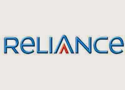 Reliance Proxifire Free Unlimited Internet 3G Trick With Twitter Host May - 2015