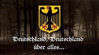 Το δόγμα «Πρώτα η Γερμανία» και η υποκρισία του Βερολίνου