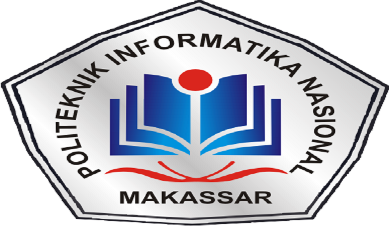 PENERIMAAN MAHASISWA BARU (POLINAS) 2018-2019 POLITEKNIK INFORMATIKA NASIONAL