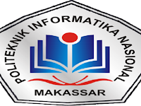 PENERIMAAN MAHASISWA BARU (POLINAS) 2017-2018 POLITEKNIK INFORMATIKA NASIONAL