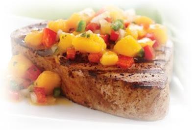 mango-salsa-recipe-suzy-bowler