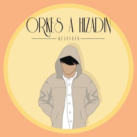 Orkes A Hizadin - Kejayaan MP3