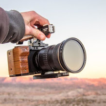 Panduan Lengkap Video Pemasaran untuk Bisnis