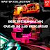 Adobe Dreamweaver CS5 Full [MEGA][Google Drive][OneDrive][1link]
