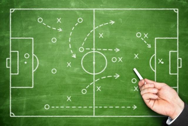Ημερίδα ενημέρωσης για τις τροποποιήσεις των κανονισμών του ποδοσφαίρου από την ΕΠΣ Αργολίδας