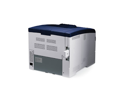 Download Printer Driver Xerox Phaser 6600N