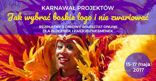 http://mamadoszescianu.blogspot.com/2017/05/karnawa-projektow-15-17-maja.html