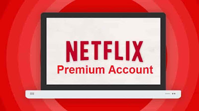 Netflix Premium Account Generator 2017 Free Download