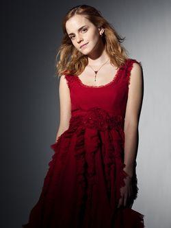 Apesar da Marvel Studios não ter feito o convite de forma oficial, Emma Watson é um dos destaques no teste de elenco para interpretar uma espiã no filme solo da Viúva Negra. Alem disso, a atriz de Harry Potter e A Bela e a Fera é um dos nomes mais comentados dentro dos bastidores da Marvel, aponta o ThatHashtagShow
