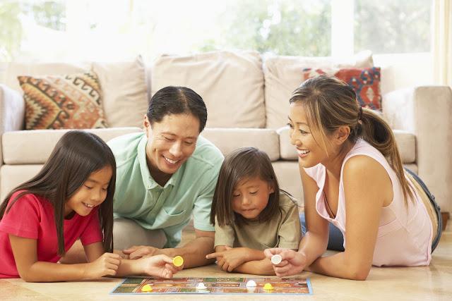 Manfaat Asuransi Jiwa Bagi Keluarga