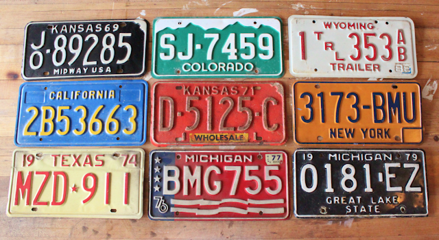 ICE is about to start tracking license plates across the US