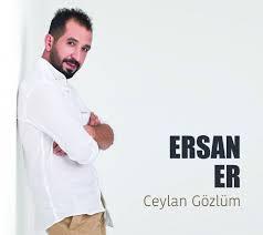Ersan-ER