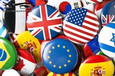 Pentingnya Hubungan Internasional, Hubungan Internasional, Faktor Hubungan Internasional.