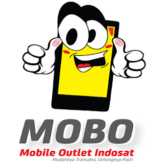 Mobo Indosat? Bagaimana Cara Isi pulsa, Data Internet & Masa Aktif