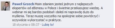 skwarek-miroslaw