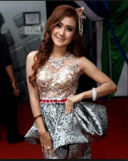 Download Lagu Mp3 Terbaik Cita Citata Akumah Apa Atuh Paling Populer Full Album Lengkap