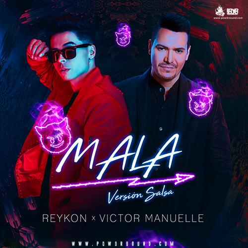 https://www.pow3rsound.com/2018/05/reykon-ft-victor-manuelle-mala-salsa.html